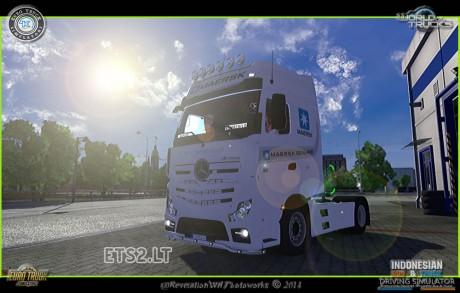 Mercedes-Maersk-Skin-1