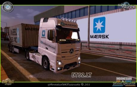 Mercedes-Maersk-Skin-2