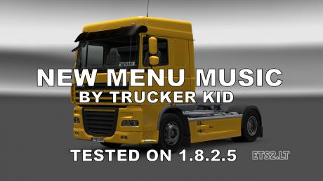 New-Menu-Music