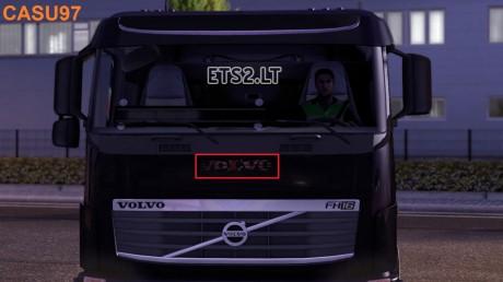 New-Volvo-Symbol-1