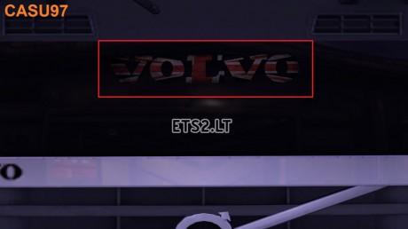 New-Volvo-Symbol-2