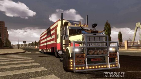 Trucks - Page 13 Peterbilt-389-v-3.1-1-460x258