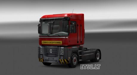 Renault-Heavy-Transport-Skin