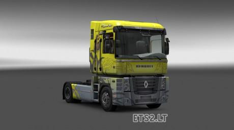 Renault-Piaff-Skin