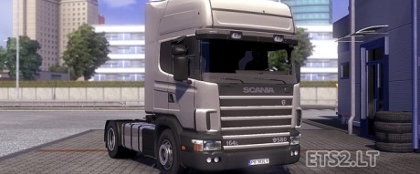 Scania-164-L-with-Tunings-and-Interior-1
