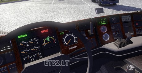 Scania-164-L-with-Tunings-and-Interior-2