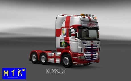 Scania-England-Copa-2014-Skin-1