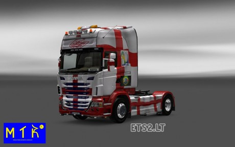 Scania-England-Copa-2014-Skin-2