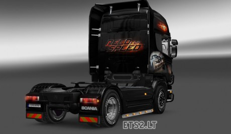 Skins - Page 2 Scania-Need-for-Speed-Skin-2-460x268