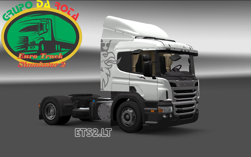 scania trucks youtube with Scania P on Watch together with Top Gear Test Track Map V 1 1 together with Watch moreover Turkish Flute For All Trucks moreover Watch.