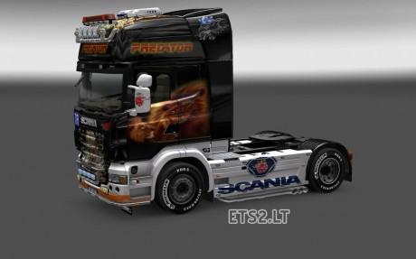Scania-Predator-Skin-1