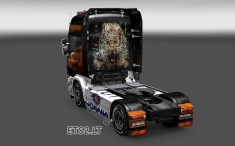 Scania-Predator-Skin-2