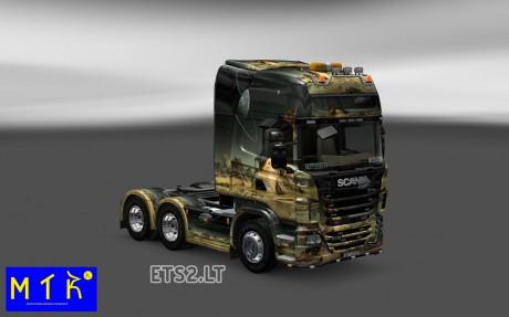 Scania-Space-Scene-Skin-1