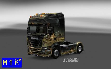 Scania-Space-Scene-Skin-2