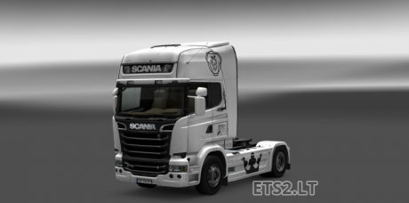 Scania-Streamline-Paintable-1