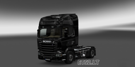 Scania-Streamline-Paintable-2