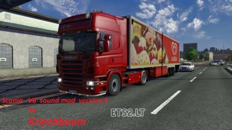 Scania-V8-Sound-v-4.0