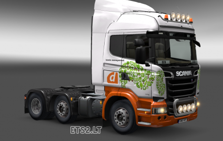 Scania-Waste-Management-Skin