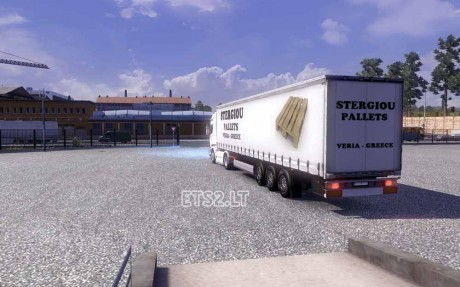 Stergiou-Pallets-Veria-Greece Trailer-Skin-2