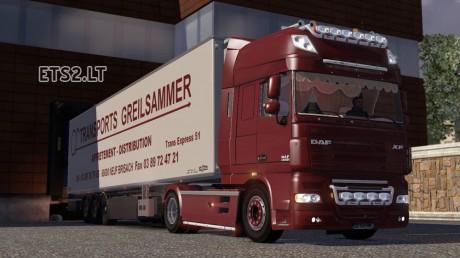 Transport-Greilsammer-Trailer-Skin
