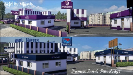 Travel-Lodge-&-Premier-Inn-Hotel-Skin