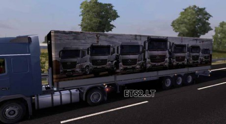 Ultimate-Trailers-Pack-1