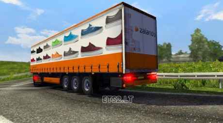 Ultimate-Trailers-Pack-3