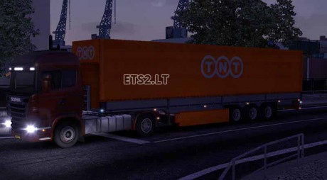 Ultimate-Trailers-Pack-4