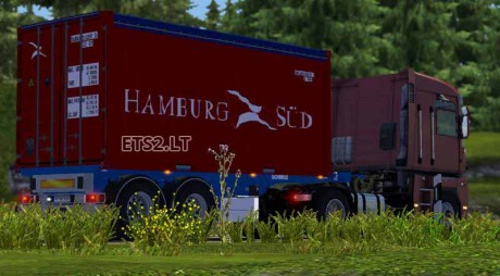 Ultimate-Trailers-Pack-5