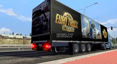 Ultimate-Trailers-Pack-6