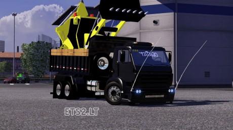 VW-Titam-Truck-1