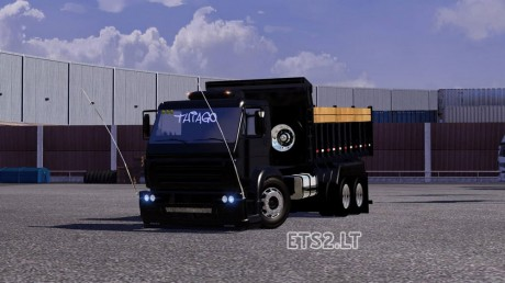 VW-Titam-Truck-2