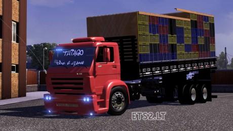 VW-Titam-Truck-3