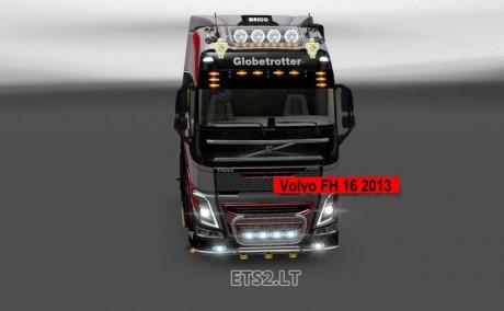 Volvo-FH-16-2013-v-1.6-1
