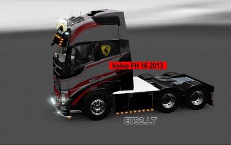 Volvo-FH-16-2013-v-1.6-2