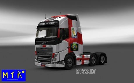 Volvo-FH-2012-England-Copa-2014-Skin-1