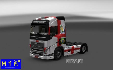 Volvo-FH-2012-England-Copa-2014-Skin-2