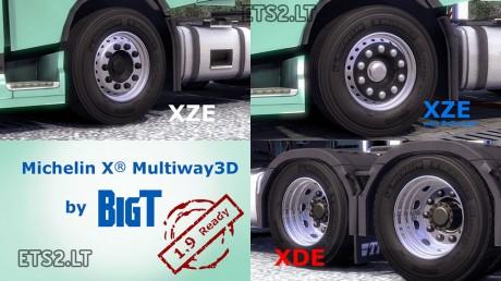 bigt-wheels
