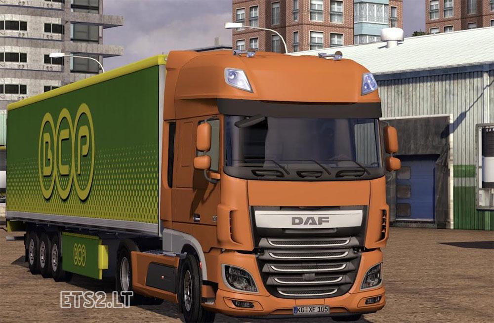 Trucks - Page 13 Daf-xf-fix