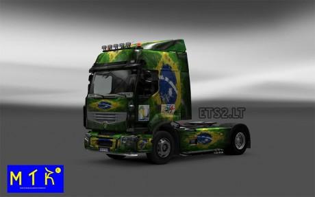 fifa-brasil-2