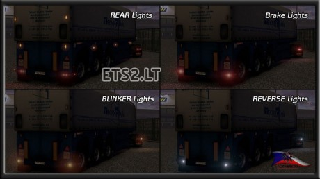 glass-trailer2