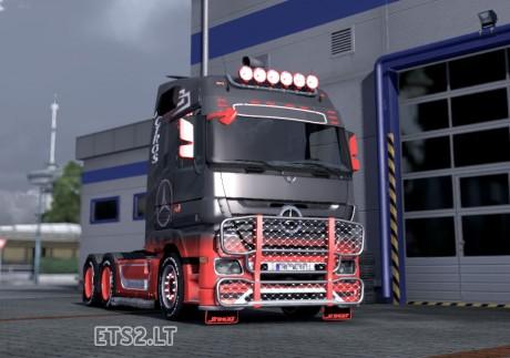 grey-red-2