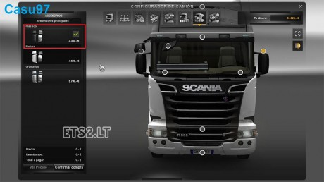 new-mirrors-scania