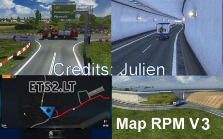 rpm-v3-2