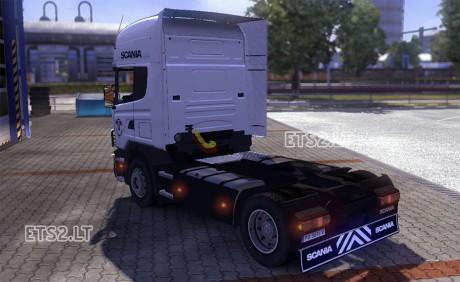 scania-v8-3