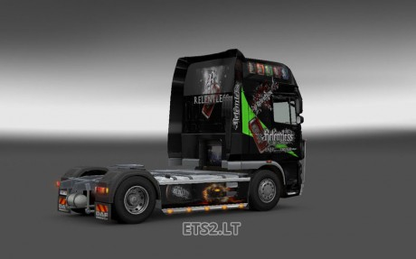DAF-XF-Relentless-Skin-2