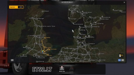 Europa-Map-in-Color-Promods-FINAL
