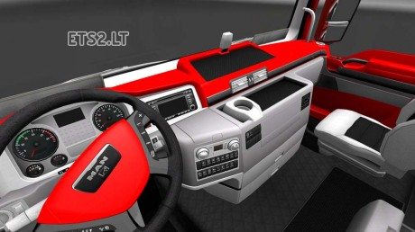 MAN-Red-Interior-2