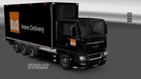 MAN-TGX-B&Q-Home-Delivery-Tandem