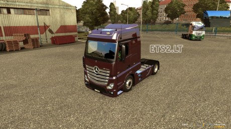 Mercedes-Actros-MP-4-v-4.0-1